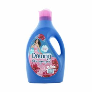 DOWNY LIBRE ENJUAGUE 3L