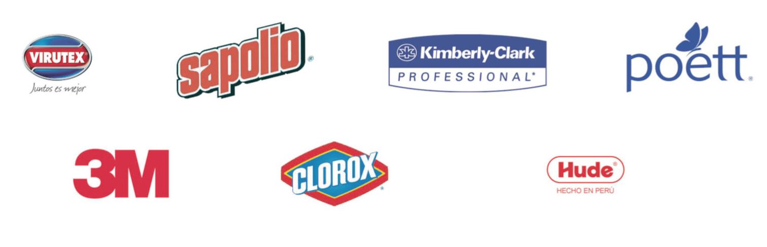 marcas logos