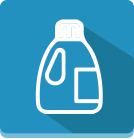 Los mejores productos de limpieza