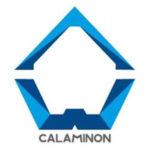 CALAMINON