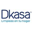 DKASA