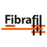 FIBRAFIL