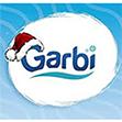GARBI