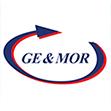 GE&MOR