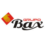 GRUPO BAX