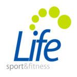 LIFESPORT1
