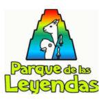 PARQUE DE LAS LEYENDA