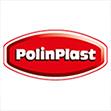 POLIMPLAST