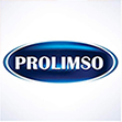 PROLIMSO