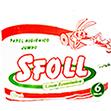 SFOLL