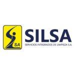 SILSA 2