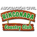 asociación civil rinconada country club